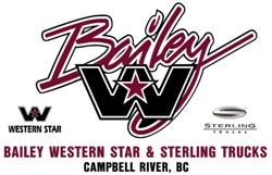 Bailey-Western-Stsr