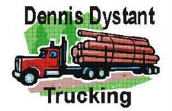 Dennis Dystant