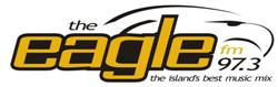 Eagleradio--Logo