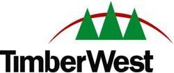TimberWestlogo