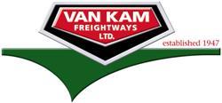 VanKam_logo