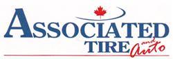 associated tire