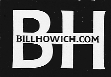 bill howich