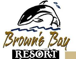 browns-bay