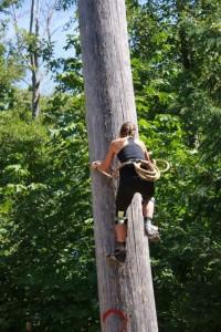 tree-climb-1