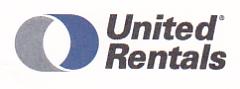 united rentals 1