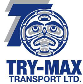 try-max