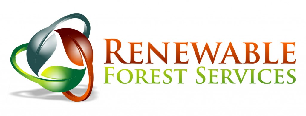 renewable-forest