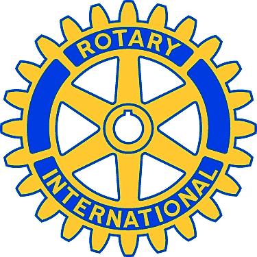 Rotary Wheel-cmyk
